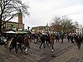 -2019-12-18 Norwich Market, Market Place, Norwich.JPG