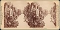 -Group of 3 Stereograph Views of Belgium- MET DP74769.jpg