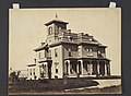 -Victorian House- MET DP242997.jpg
