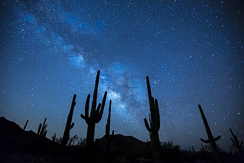 -conservationlands15 Social Media Takeover, June 15th, Top 15 Places to Stargaze on the -mypubliclandsroadtrip in BLM California (18237536213).jpg