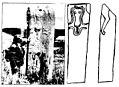 ...նաև Սպիտակ Եղեռն (page 155 crop).jpg