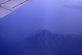 001Zypern Flug über Griechenland (14061064675).jpg