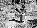 00829 Grand Canyon Historic Havasupai Portrait c. 1902 (6709755761).jpg