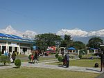00Mt fishtail from Pokhara Airport 01.jpg