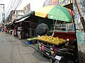 0123jfCaloocan City Rizal Avenue Bararangays Landmarksfvf 106.JPG