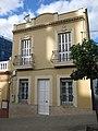 016 Casa al c. Santa Eulàlia, 5-7 (Santa Coloma de Gramenet).jpg