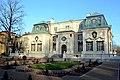 02019 1388 Lubomirski Palace in Rzeszów.jpg