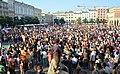 02020 0128 (2) Kraków photographs taken on 2020-08-29.jpg