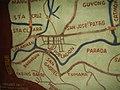 0229jfSanta Maria, Bulacan Municipal Hallfvf 13.jpg