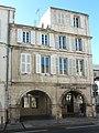 022 - Maison 15 rue Albert 1er - La Rochelle.jpg