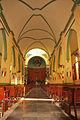 023 Templo de San Esteban Pánuco.JPG