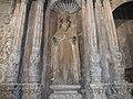 0253jfSan Agustin Church Museum Manilafvf 47.jpg