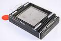 0268 Mamiya Universal M80 Polaroid back (5414092128).jpg