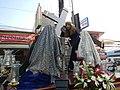 02768jfGood Friday processions Baliuag Augustine Parish Churchfvf 12.JPG
