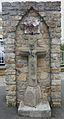 027 La croix fut rouge ... près du lycée de la Croix-Rouge.jpg