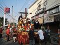 02918jfGood Friday processions Baliuag Augustine Parish Churchfvf 04.JPG