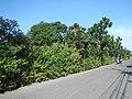 02936jfSabang Rice Fields Creeks San Rafael Roads Bulacanfvf 18.JPG