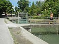 0296Views of Sipat irrigation canals 08.jpg