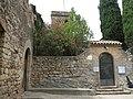 02 Santa Creu d'Olorda (Barcelona).jpg