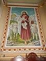 03043jfSaint John Baptist Churches Shrine Belfry Calumpit Bulacanfvf 19.JPG