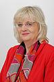 0353R-CDU, Petra Mueller-Klepper.jpg