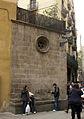 036 Font de Santa Maria del Mar.jpg