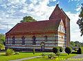 04-09-18-g1-copie 2 Kirke Skensved kirke (Solrød).jpg