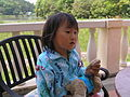 04-5 Japanese girl in Sasayama,Hyogo 107.jpg
