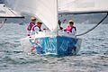 040912 - Colin Harrison, Jonathan Harris & Stephen Churm - 3b - 2012 Summer Paralympics.jpg
