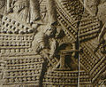 047 Conrad Cichorius, Die Reliefs der Traianssäule, Tafel XLVII (Ausschnitt 02).jpg