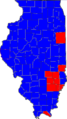 04IllinoisSenatecounties.PNG