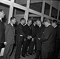05.11.1966. Kossiguine à Toulouse. (1966) - 53Fi3423.jpg