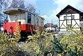 050L19170479 Attergaubahn, Station St. Georgen.jpg