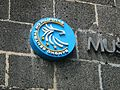 05343jfMetropolitan Museum Manila Roxas Boulevard Malate Manilafvf 07.jpg