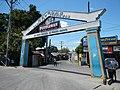 0546jfSaguin Baliti Barangay Roads San Fernando Pampangafvf 12.JPG