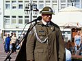05660 29.04 Feast of the Union of Soldiers of the Polish Army in Sanok.jpg