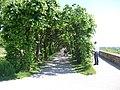 06.06.2010. Dachau - panoramio (22).jpg