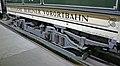 06117 Monumentenhalle WBV Tw 40 Fahrgestell Neu-Berolina.jpg