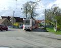 061 tram 133 departing Madlow.png