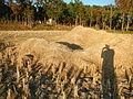 0643jfLandscapes Mabalas Diliman Salapungan San Rafael Bulacan Roadsfvf 20.JPG
