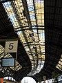 06 Estació de França, coberta.JPG