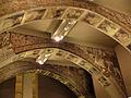 076 Pintures de la sala capitular de Santa Maria de Sixena.jpg
