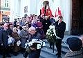 079 pogrzeb ks Adama Sudoła 2012.JPG