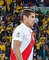 07 07 2019 Final da Copa América 2019 (48226621332) Aldo Corzo (cropped).jpg
