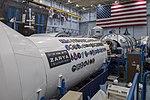 08.19 「同慶之旅」總統參訪美國國家航空暨太空總署(NASA)所屬詹森太空中心(Johnson Space Center) (44137629561).jpg