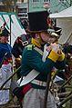 080 - Austerlitz 2015 (23708369743).jpg