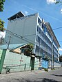 09028jfBaliuag, Bulacan Schools Malls Landmarksfvf 01.jpg