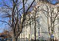 09050166 Berlin Tiergarten, Bissingzeile 11 002.jpg