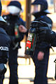093 Naziaufmarsch 24.03.2012 Frankfurt Oder.jpg