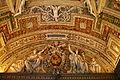 0 Stucs - Galleria delle carte geografiche (Vatican).JPG